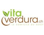 VVD Logo Blanc